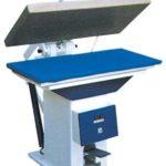 buharli-press
