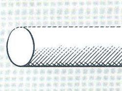 monoflament e1513925594547
