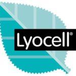 lyocell-logo