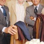 Dünyanın en pahalı takım elbiseleri vikunya yünüyle yapılmaktadır