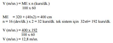 16-dev-dk
