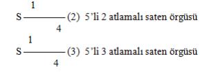 5li-2-atlamali-saten