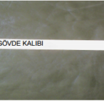 kemer-govde-kalibi