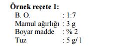 ornek-recete-1