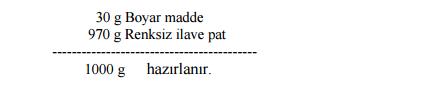 ilave-recete-2