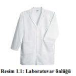 lab-onlugu