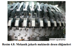 mekanik-jack-mak-desen-dugmeleri