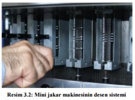 mini-jakar-mak-desen-sistemi