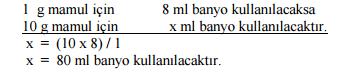 ornek-banyo-recete-1