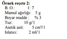 ornek-recete-3
