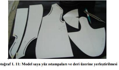 saya-model-yuz-istampasi