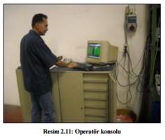 operator-konsolu
