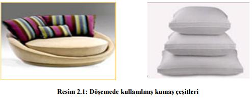 ev-tekstili-kumas-cesitleri