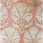 karanfil motif