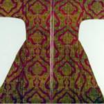 palmet motif