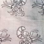 turk rokoko motif