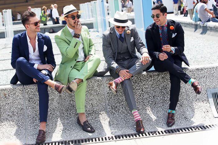 italian mans style2