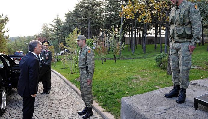 muhafiz askerler e1501140744265