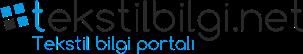 TekstilBilgi.net