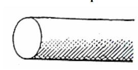 monofilament iplik