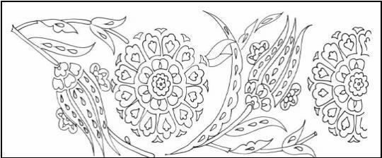 16 yy isleme desenleri
