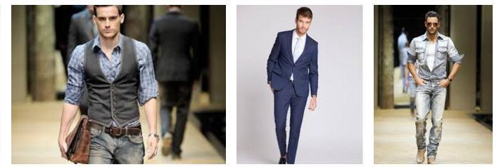 erkek elbiseleri