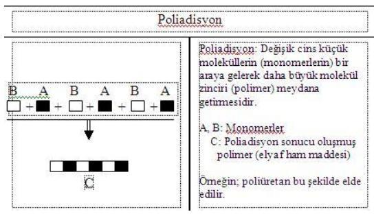 poliadisyon