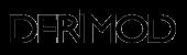 derimod logo