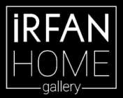 irfan home logo