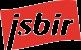 isbir mobilya