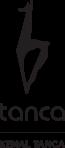 kemal tanca logo