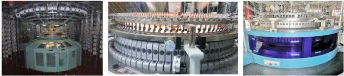yuvarlak orme makineleri e1520411751155